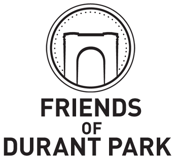 Friends of Durant Park