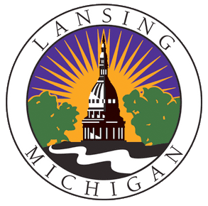 City of Lansing Michigan
